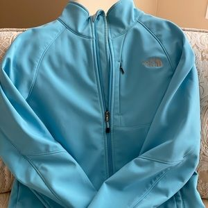 The North Face Apex Ladies Jacket